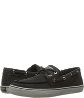 Sperry Kids - Bahama (Little Kid/Big Kid)