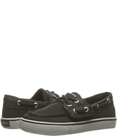 Sperry Kids - Bahama Jr. (Toddler/Little Kid)