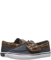 Sperry Top-Sider Kids - Bahama Jr. (Toddler/Little Kid)