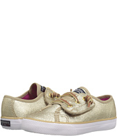 Sperry Top-Sider Kids - Seacoast Jr. (Toddler/Little Kid)