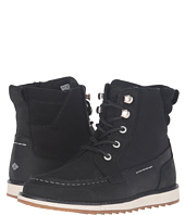 Sperry Top-Sider Kids - Dockyard Boot (Little Kid/Big Kid)