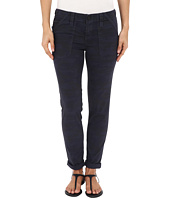 Sanctuary - Relaxed Traveler Pants