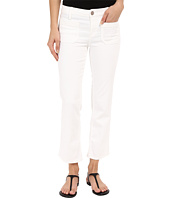 Sanctuary - Marianne Crop Pants
