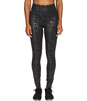 Lole - Panettiere Leggings