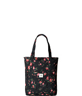 Vans - Made For This Tote