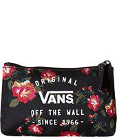 Vans - Homeroomie Small Pouch