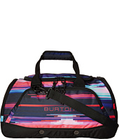 Burton - Boothaus Bag 2.0 Medium