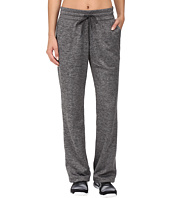 adidas - Team Issue Fleece Dorm Pants