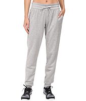 adidas - Team Issue Fleece Jogger Pants