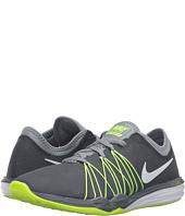 Nike - Dual Fusion TR Hit