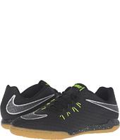 Nike - Hypervenomx Finale IC