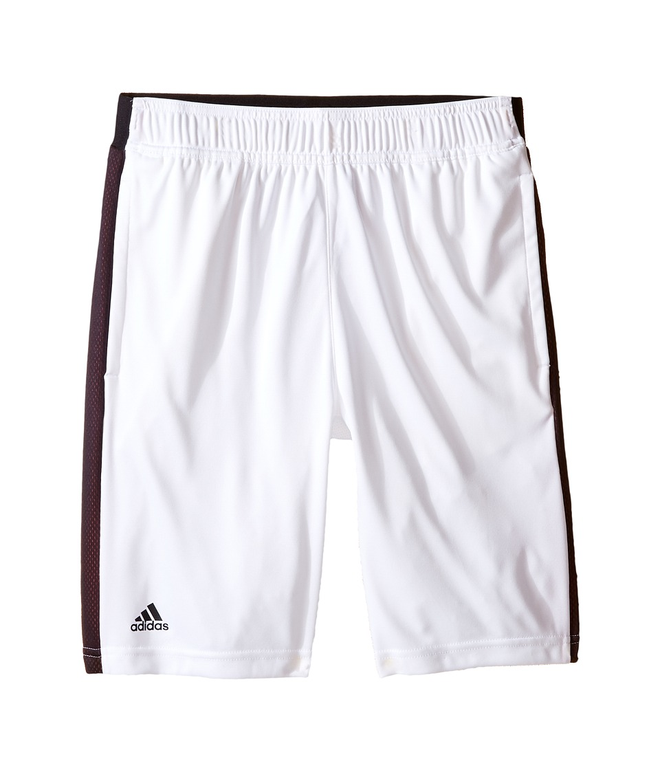 adidas Kids - Barricade Shorts