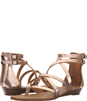 Blowfish - Bungalow