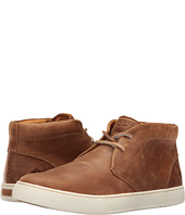 Sperry Top-Sider - Gold Sport Casual Chukka w/ ASV