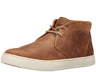 Sperry Top-Sider Gold Sport Casual Chukka w/ ASV