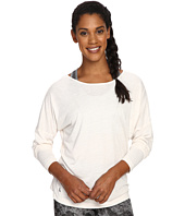 Lole - Libby Long Sleeve Top