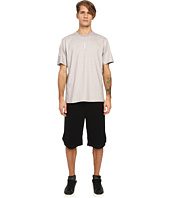 DBYD - L1R T-Shirt