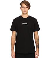 DBYD - Box Print T-Shirt