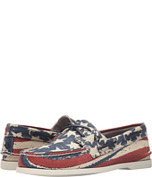 Sperry Top-Sider - A/O Stars & Stripes