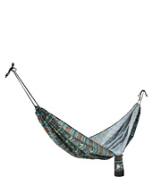 Burton - Honey-Baked Hammock