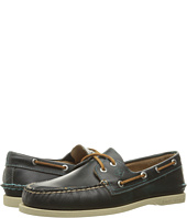 Sperry Top-Sider - A/O 2-Eye Waterloo