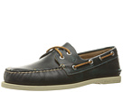 Sperry Top-Sider A/O 2-Eye Waterloo