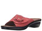 Flexus - Fabia (Red)