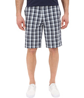 Dockers Men's - The Perfect Shorts Classic Flat Front