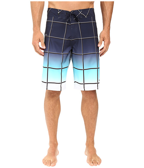 Quiksilver Electric Space 21