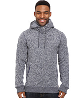 Quiksilver - Keller Zip Fleece
