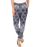 Mavi Jeans - Harem Pants