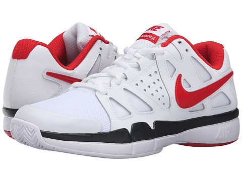 Nike Air Vapor Advantage