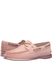Sperry Top-Sider - A/O 2-Eye Bling