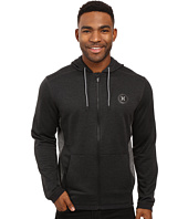 Hurley - Dri-Fit Disperse Zip