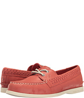 Sperry Top-Sider - A/O Quinn