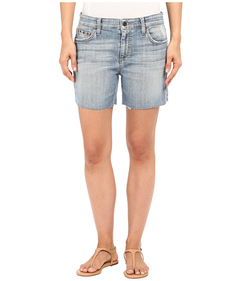 Joe's Jeans Ex Lover Shorts