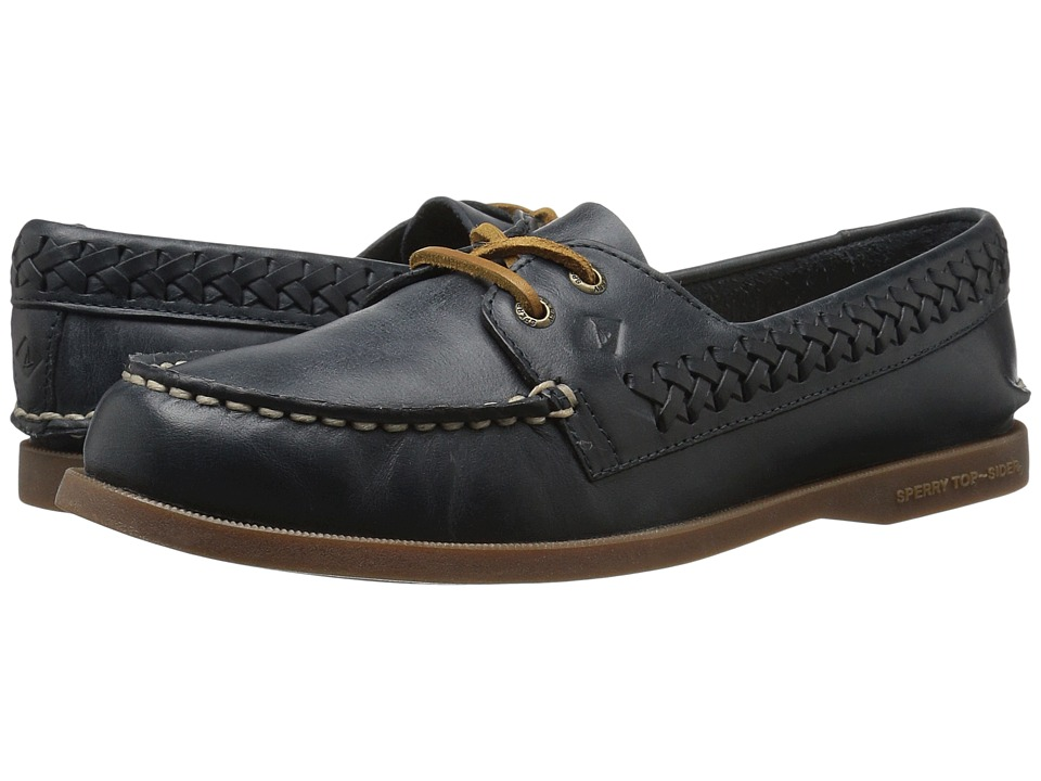 Sperry Top-Sider A/O Quinn (Navy) Women
