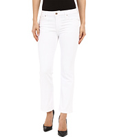 Joe's Jeans - Spotless Olivia Cropped Flare in Marlie