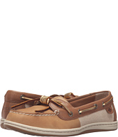 Sperry Top-Sider - Barrelfish