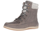 Sperry Top-Sider Bayfish