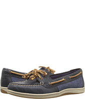 Sperry Top-Sider - Firefish Emboss