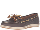 Sperry Top-Sider Firefish Emboss