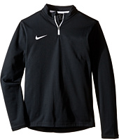 Nike Kids - Dry Academy Soccer Drill Top (Little Kids/Big Kids)