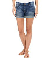 Joe's Jeans - Hello Rolled Shorts