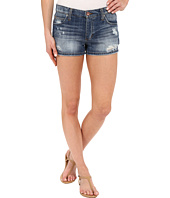Joe's Jeans - Billie Shorts in Kumi