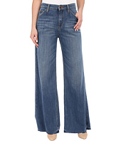 Joe's Jeans - Wide Leg in Edie