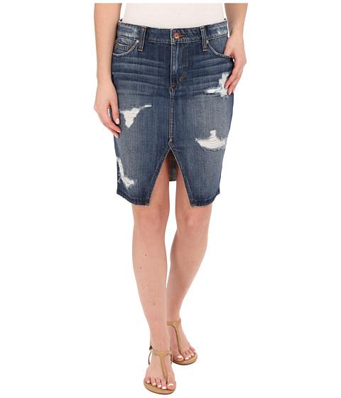 Joe's Jeans Pencil Skirt in Kumi
