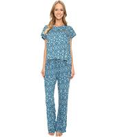 Lucky Brand - Tee Jay Pajama