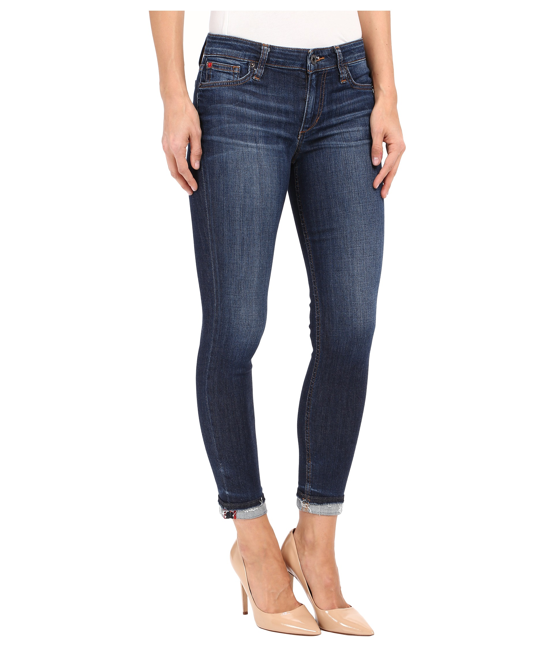 Joes Jeans Men Images Mens Big And Tall Buy