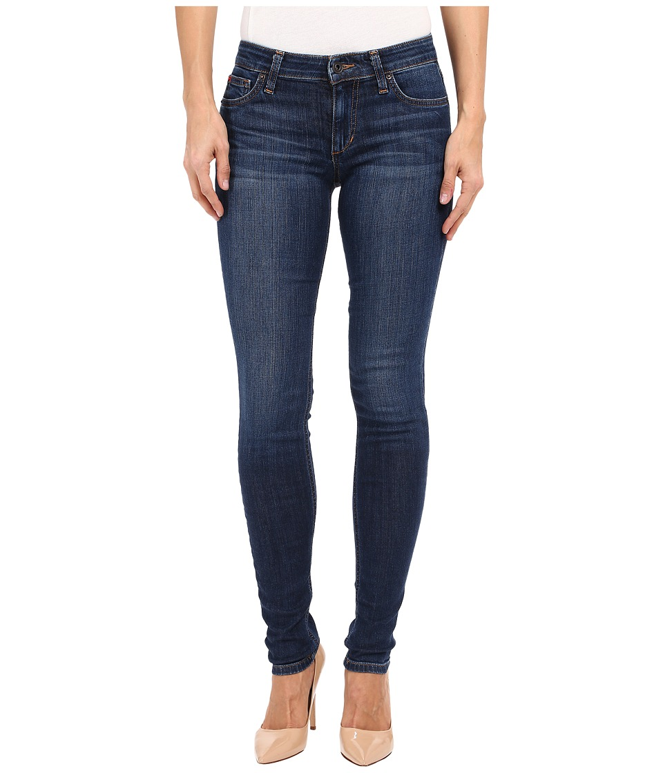 Joes Jeans Honey Skinny in Sophia Sophia Womens Jeans